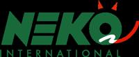 Neko International